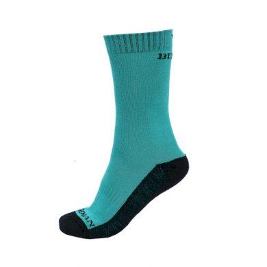 Bushman ponožky Calm blue 36-38