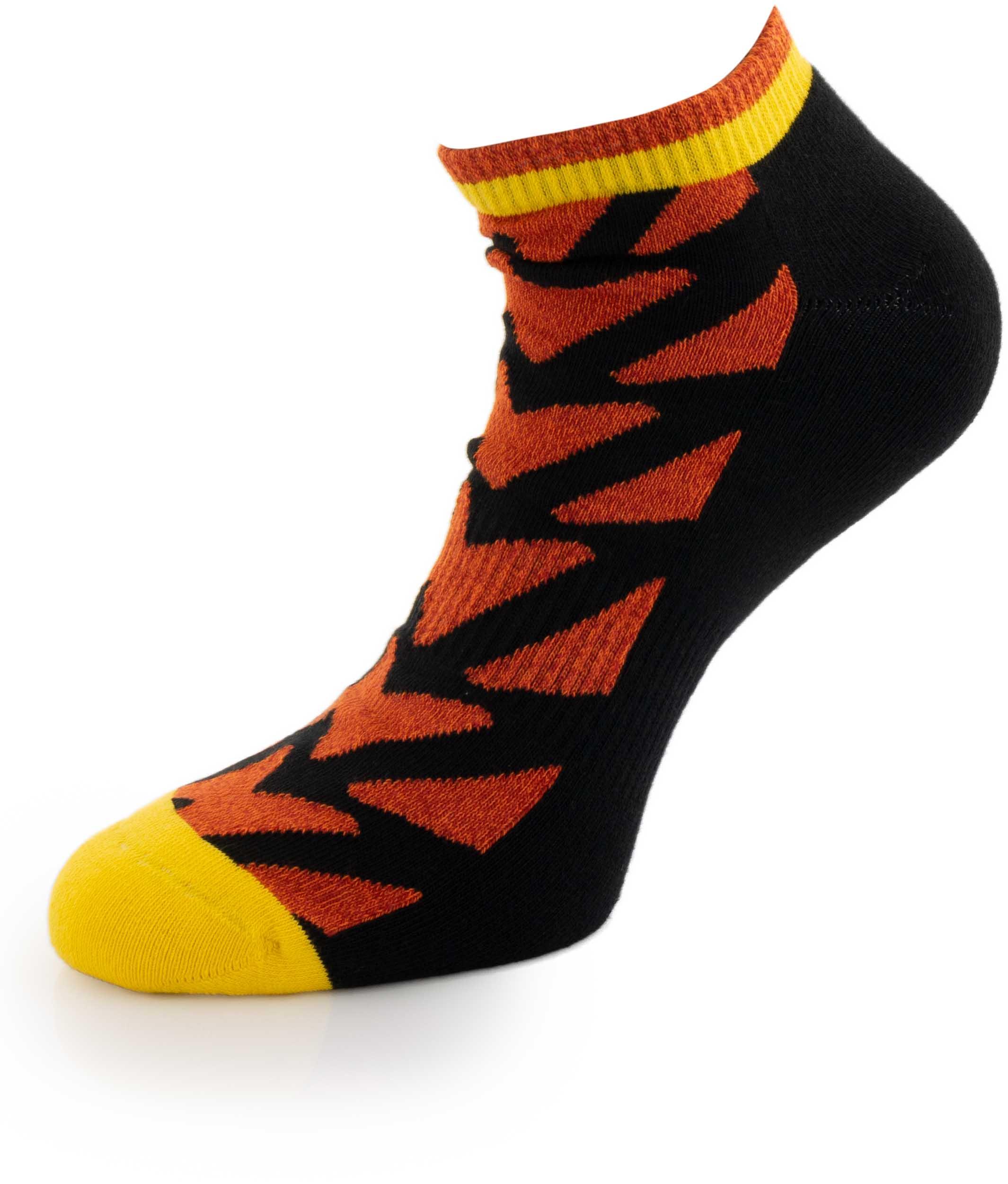 Ponožky Happy Socks Athletic