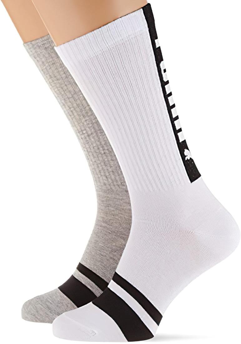 Pánské ponožky Puma Seasonal Logo Socks