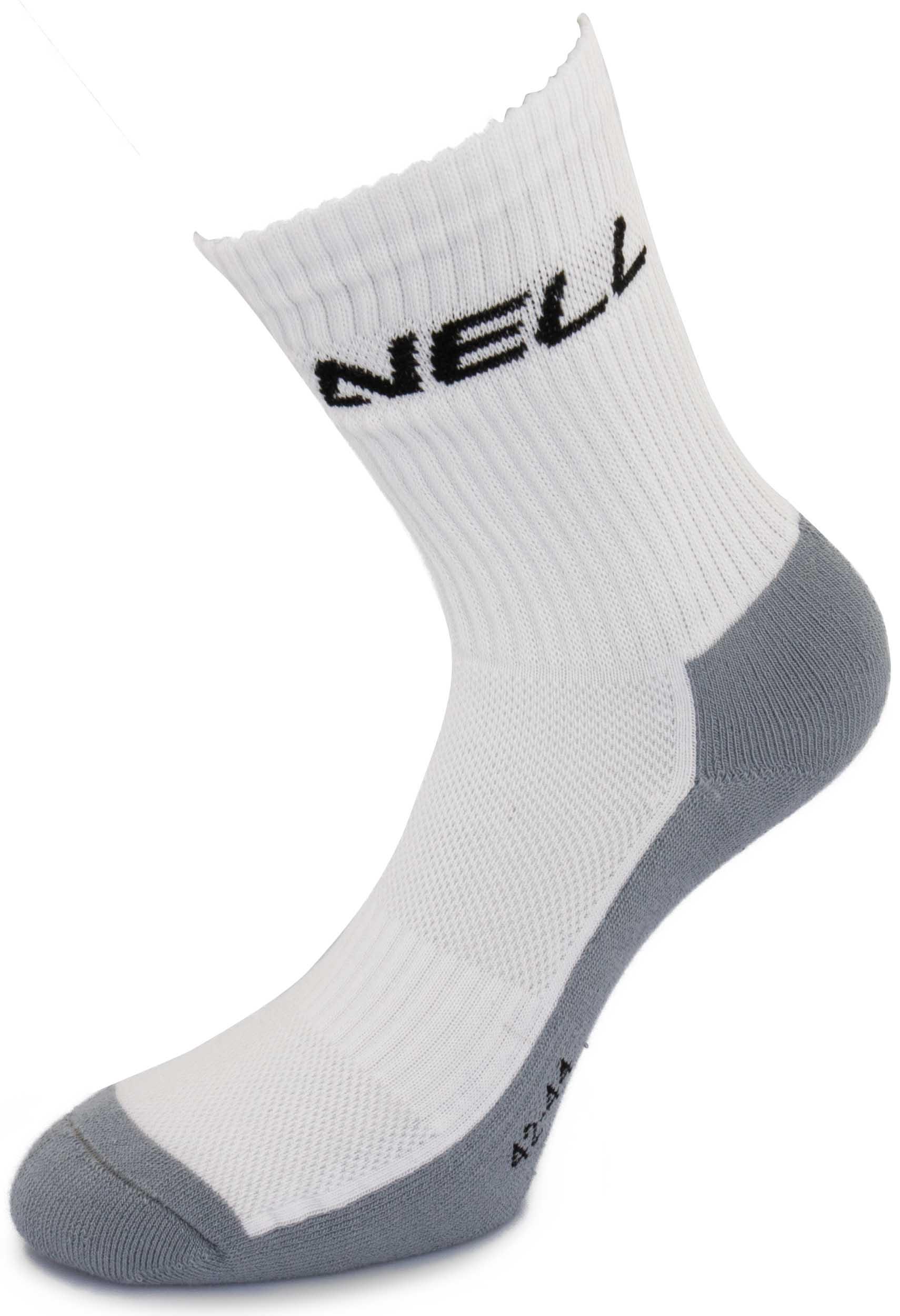 Vysoké ponožky Nell Multisport