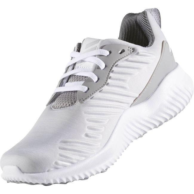 Dámská běžecká obuv Adidas Alphabounce RC