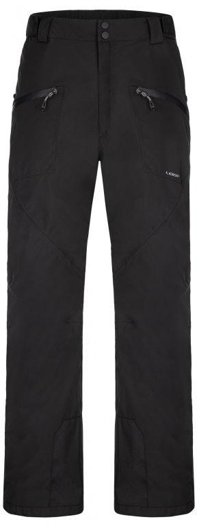 Pánské lyžařské kalhoty Loap Olio