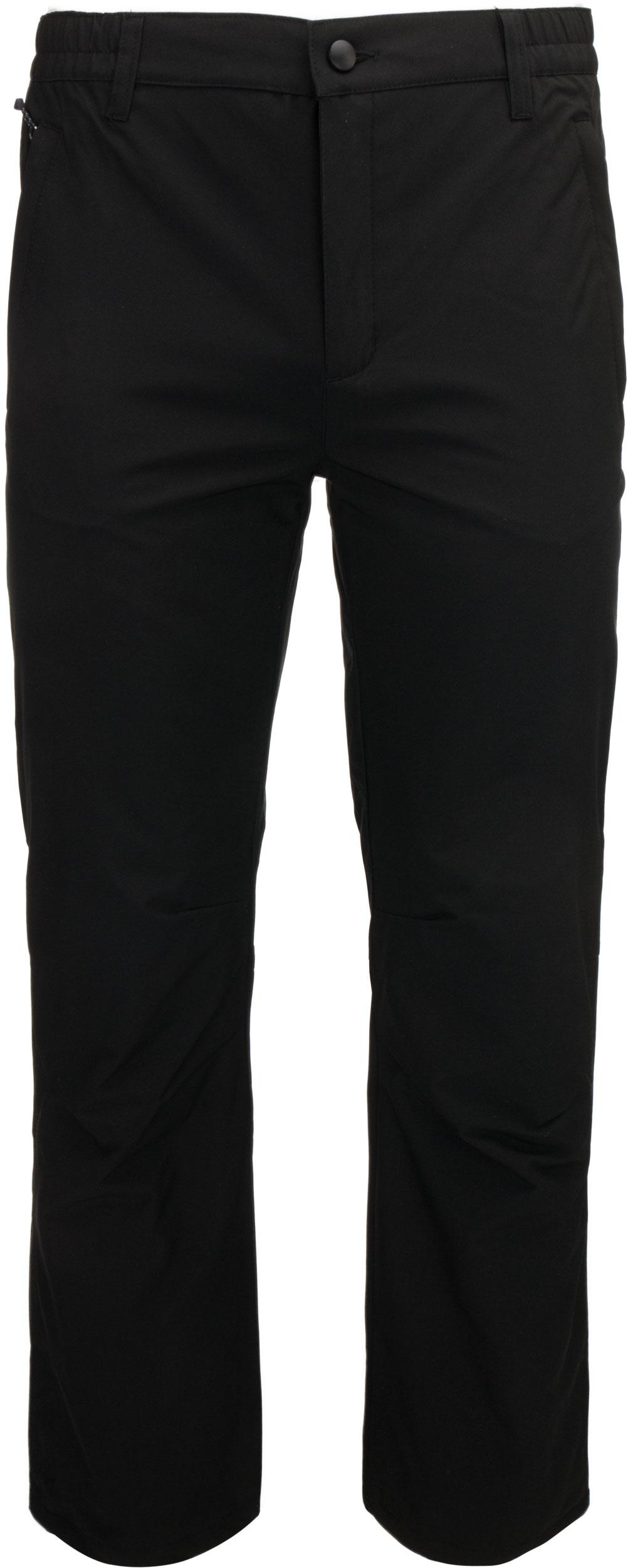 Pánské outdoorové kalhoty Rukka Kelton