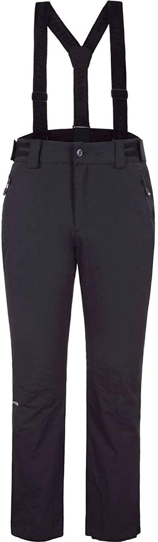 Pánské lyžařské kalhoty Icepeak Vivino Ski Trousers