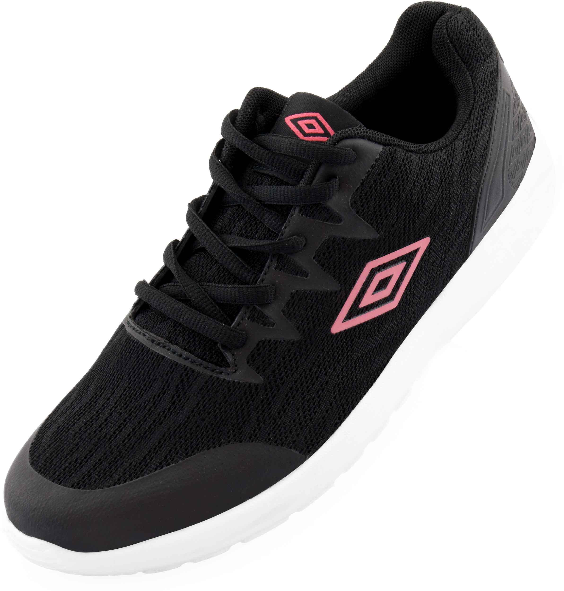Dámská sportovní obuv UMBRO Thyone 2