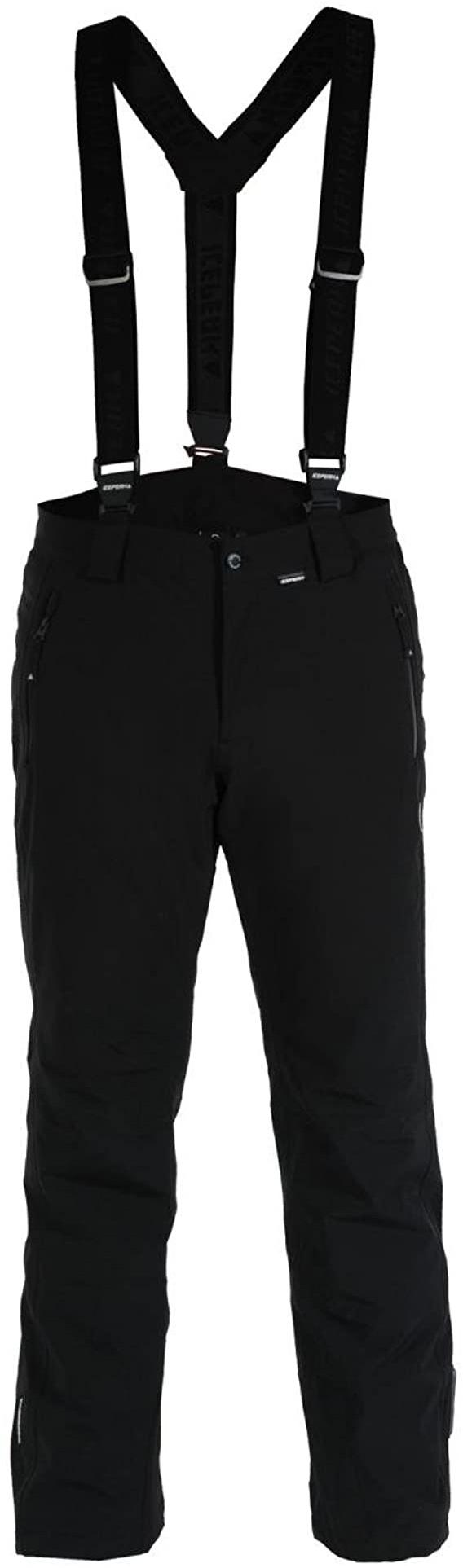 Pánské lyžařské kalhoty Icepeak Noxos IL Ski Trousers