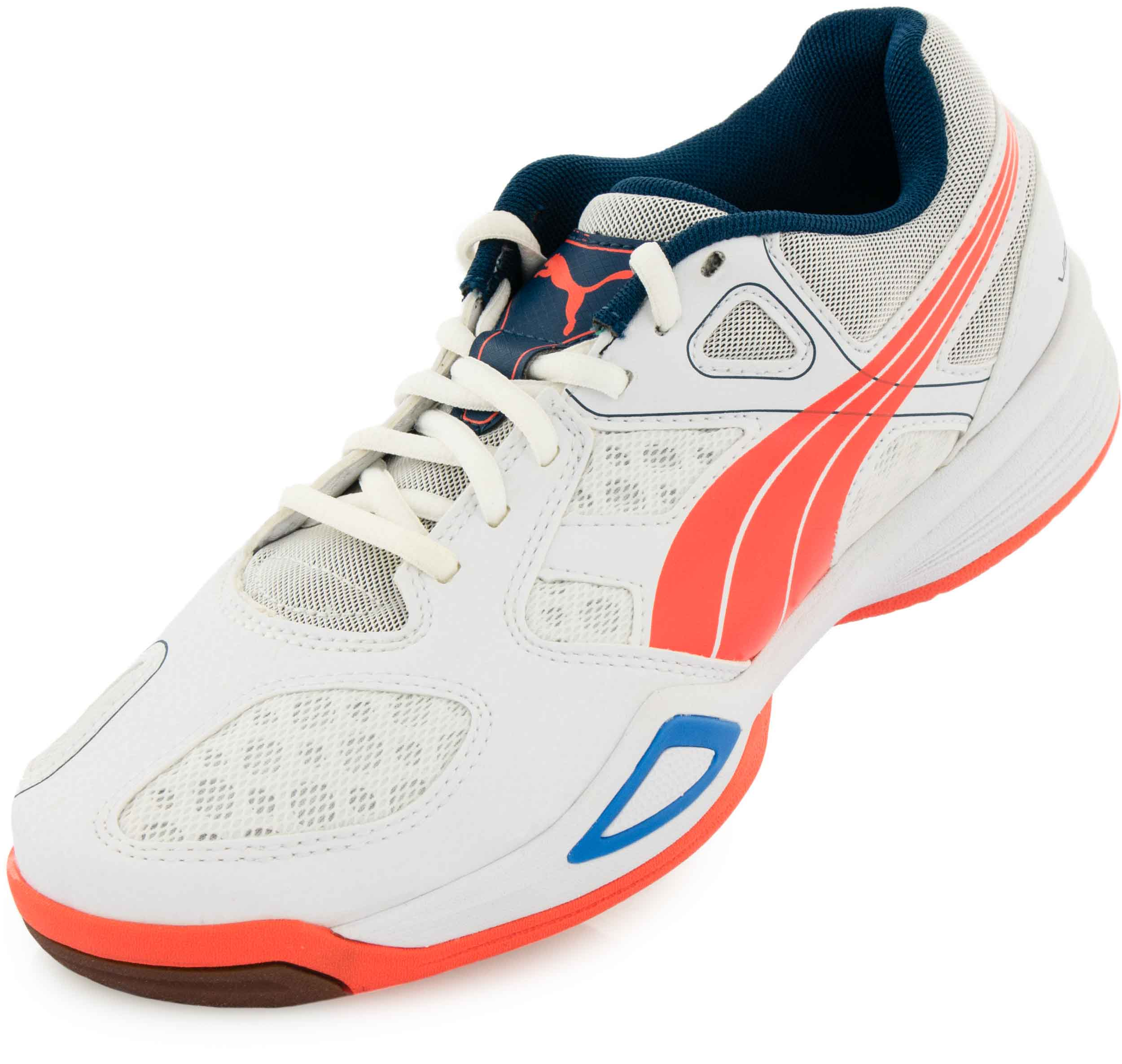 Sálová obuv Puma Virante W