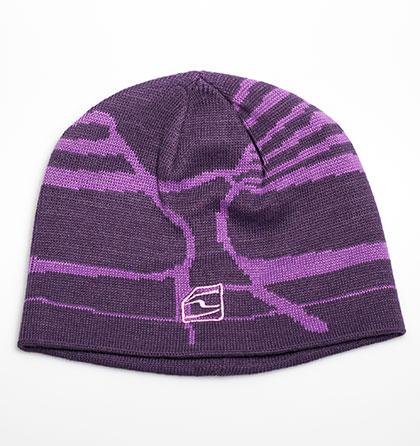Zimní čepice Loap Couven