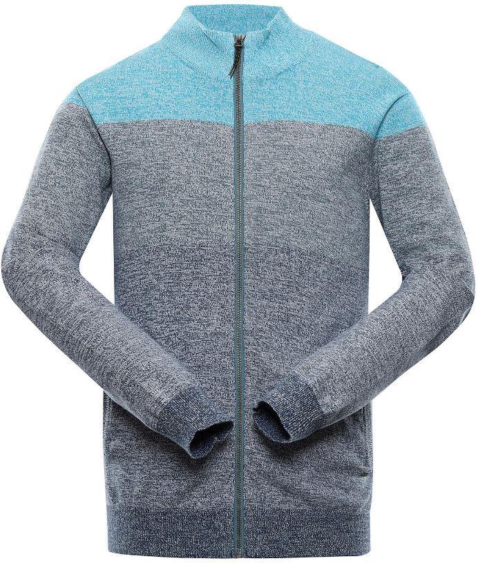 Pánský svetr Alpine Pro Niff