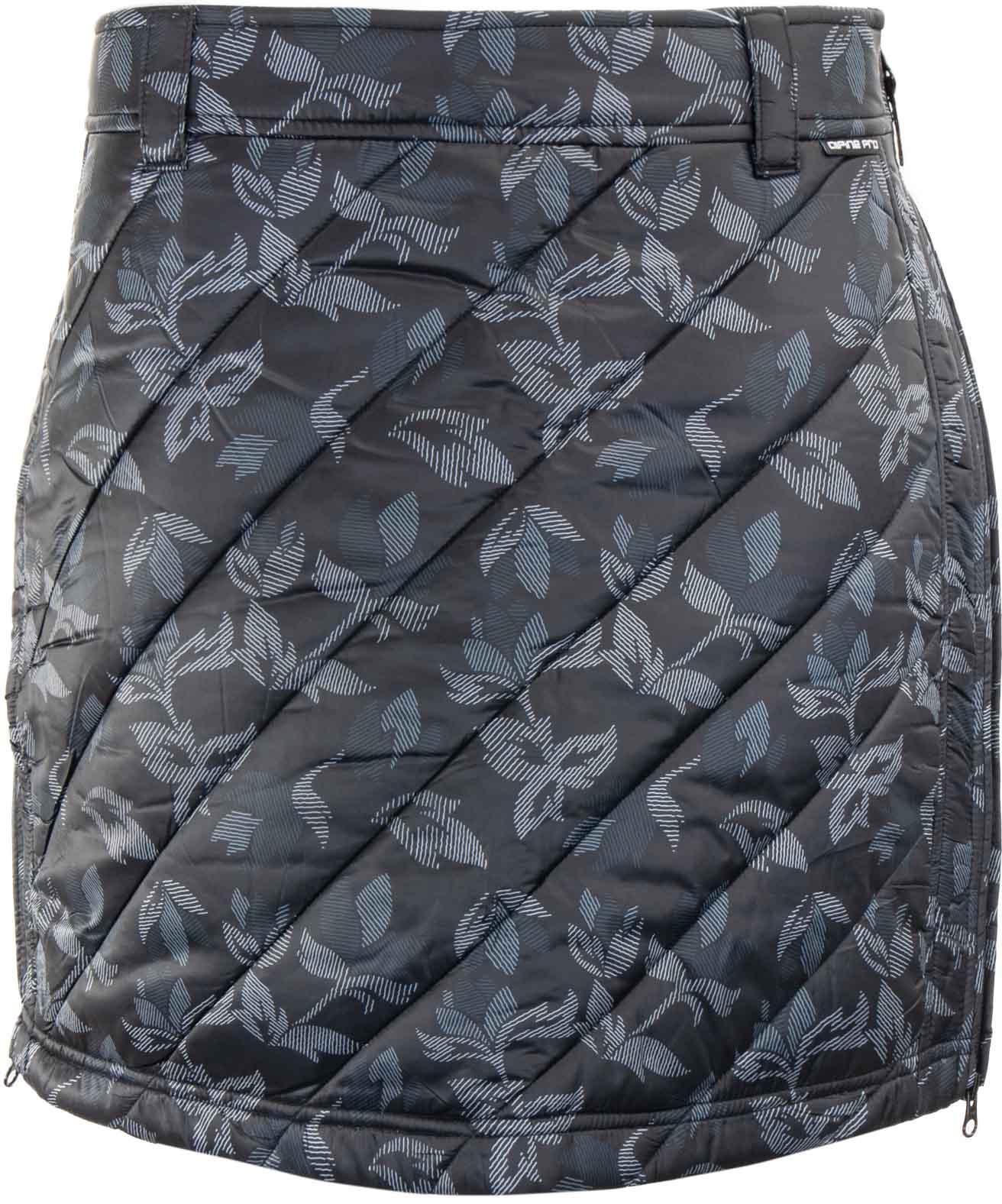 Dámská sukně Alpine Pro Camilla