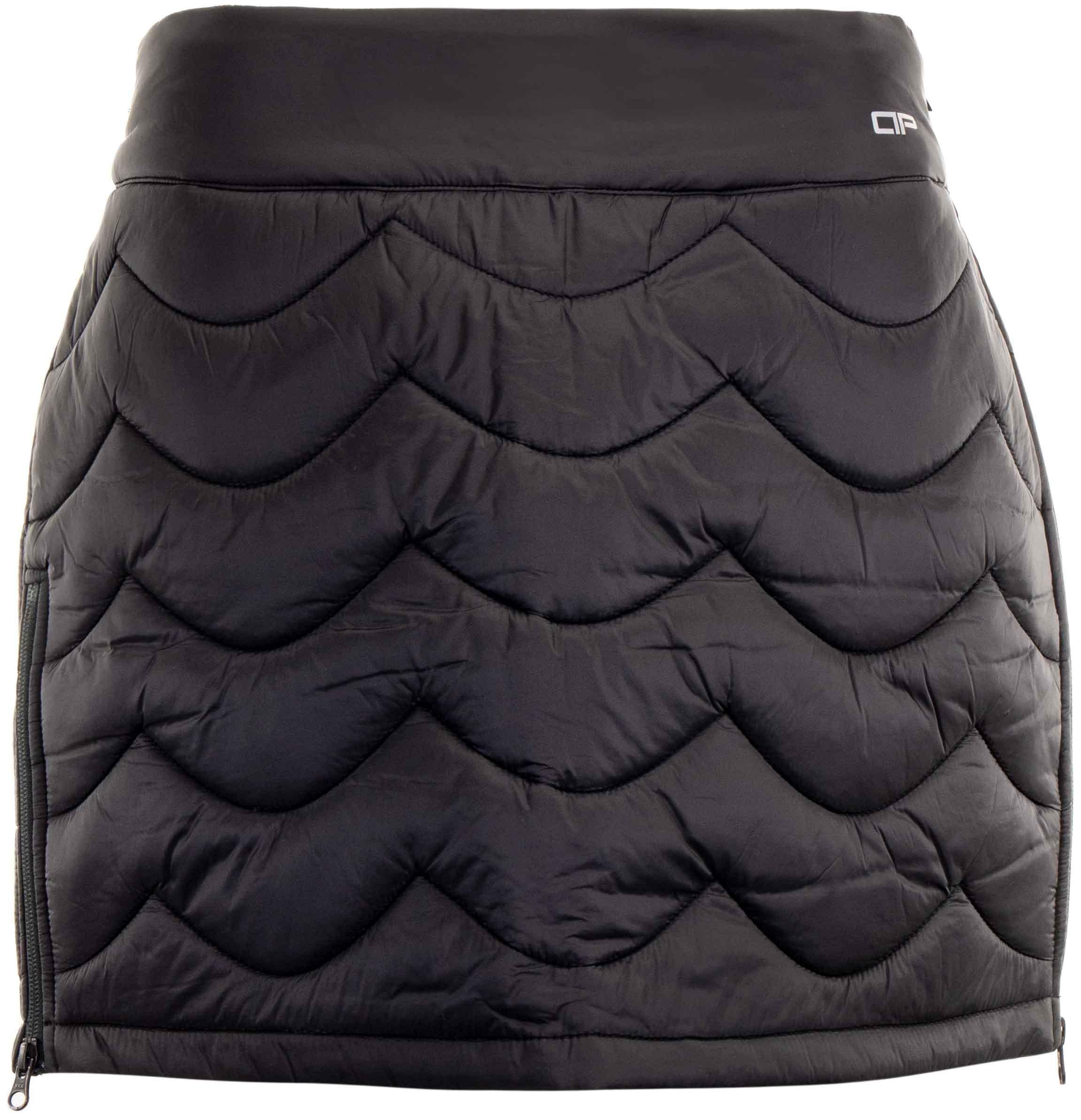Dámská sukně Alpine Pro Casita
