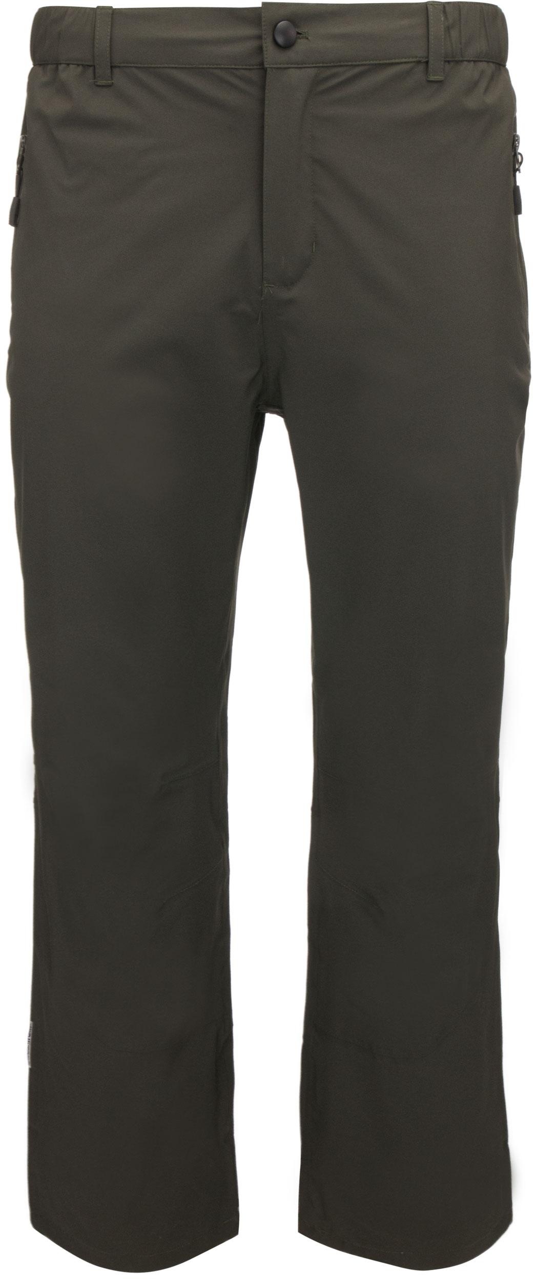 Pánské outdoorové kalhoty Rukka Raul Trousers