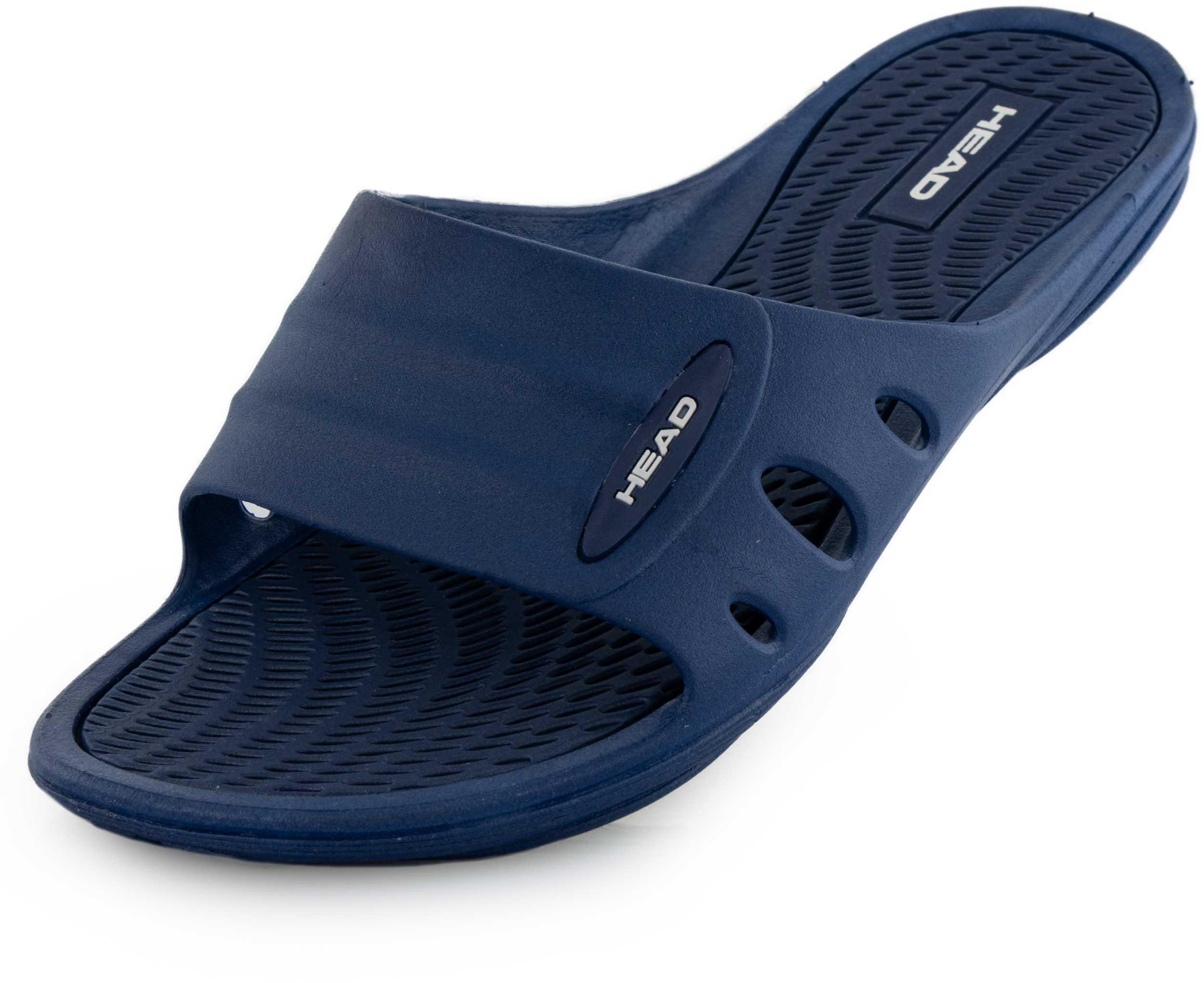 Dámské pantofle Head Slipper Loop L&Y
