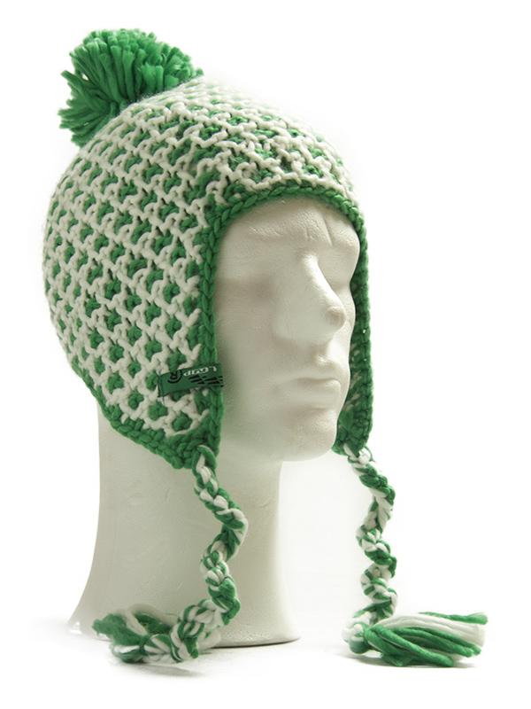Zimní čepice Loap Caitie