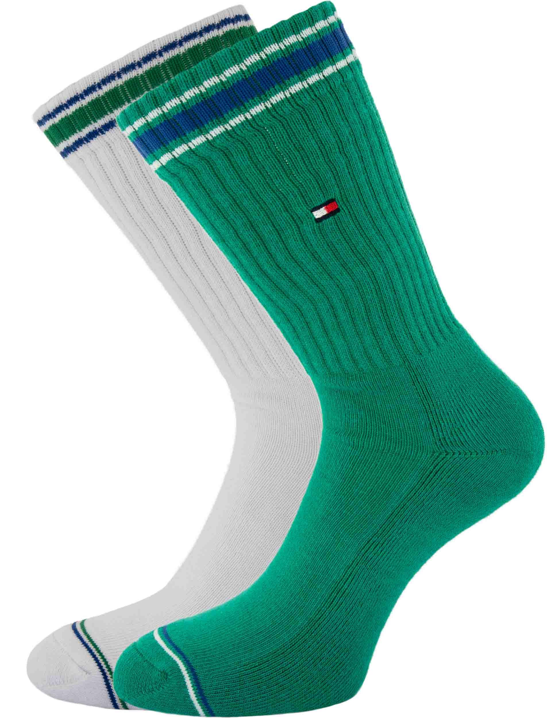 Pánské ponožky Tommy Hilfiger Iconic Sports