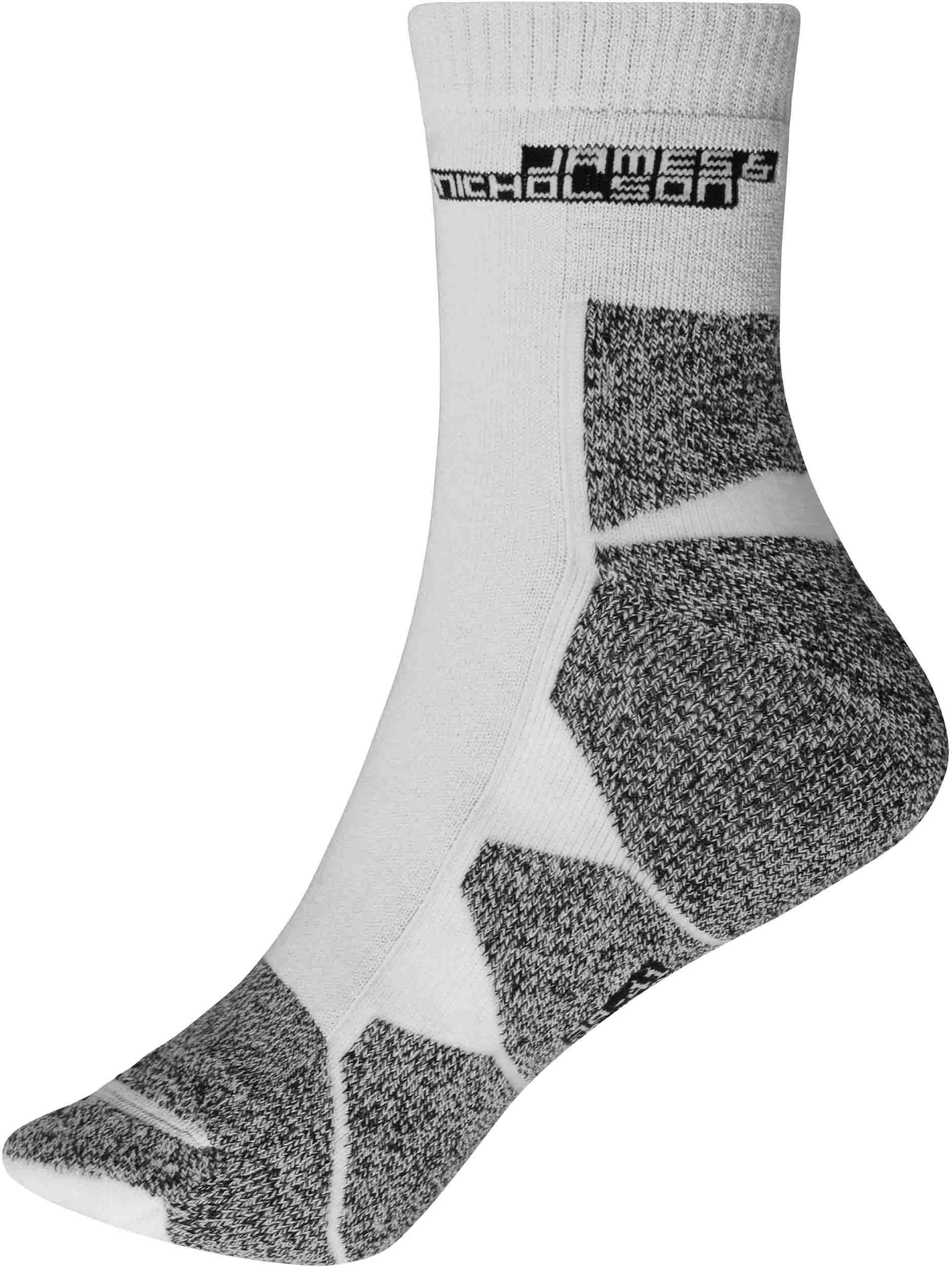 Ponožky JN Sport Socks