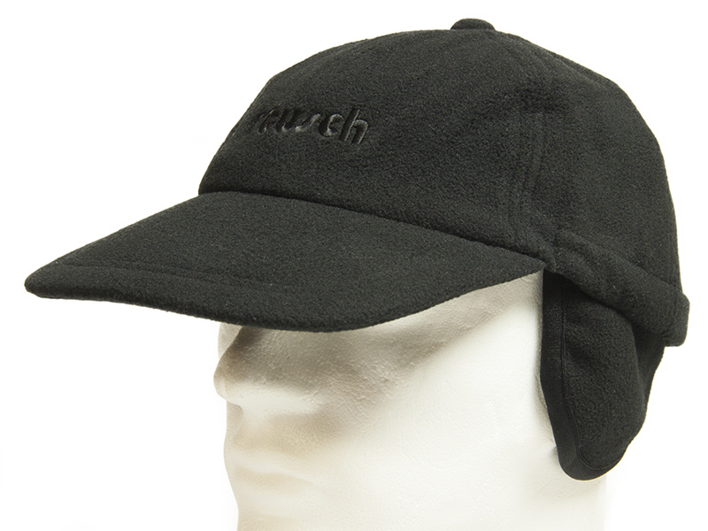 Zimní čepice Reusch Winter Cap