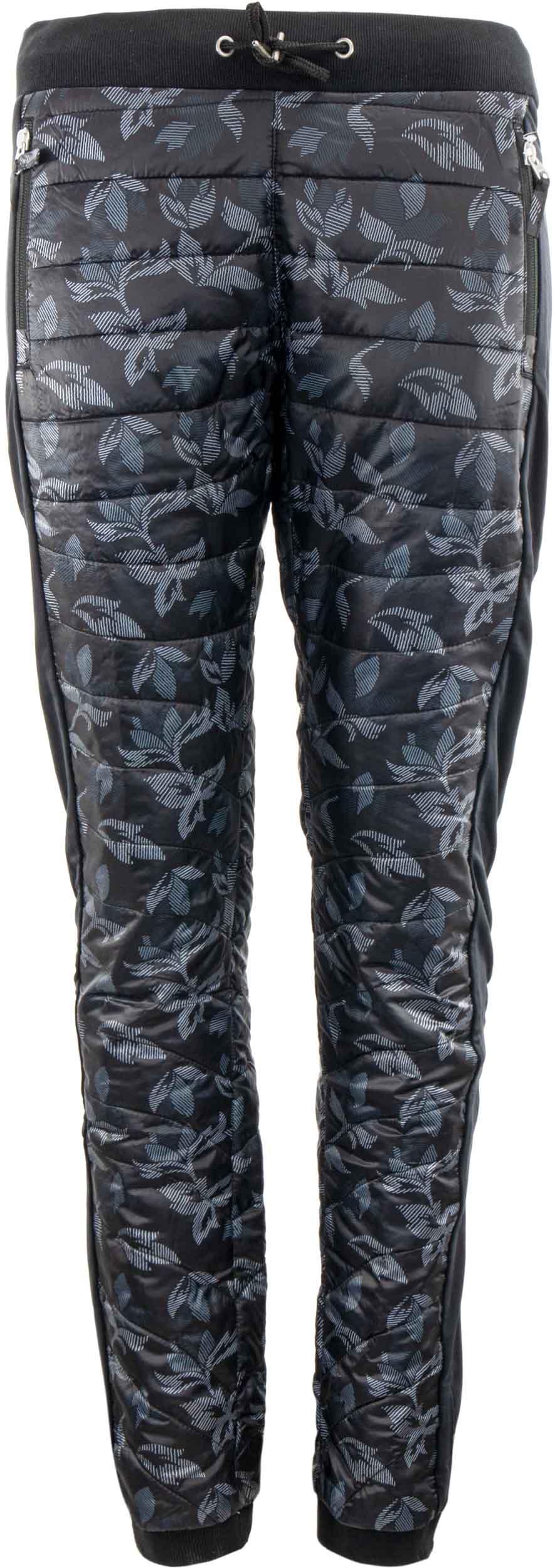 Dámské kalhoty Alpine Pro Bueva