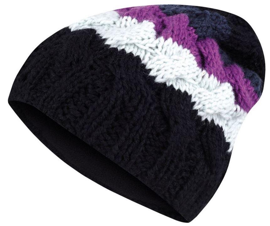 Zimní čepice Loap Ziva