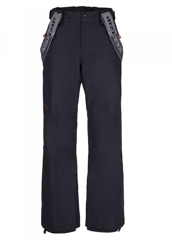 Pánské lyžařské kalhoty Loap Fotis