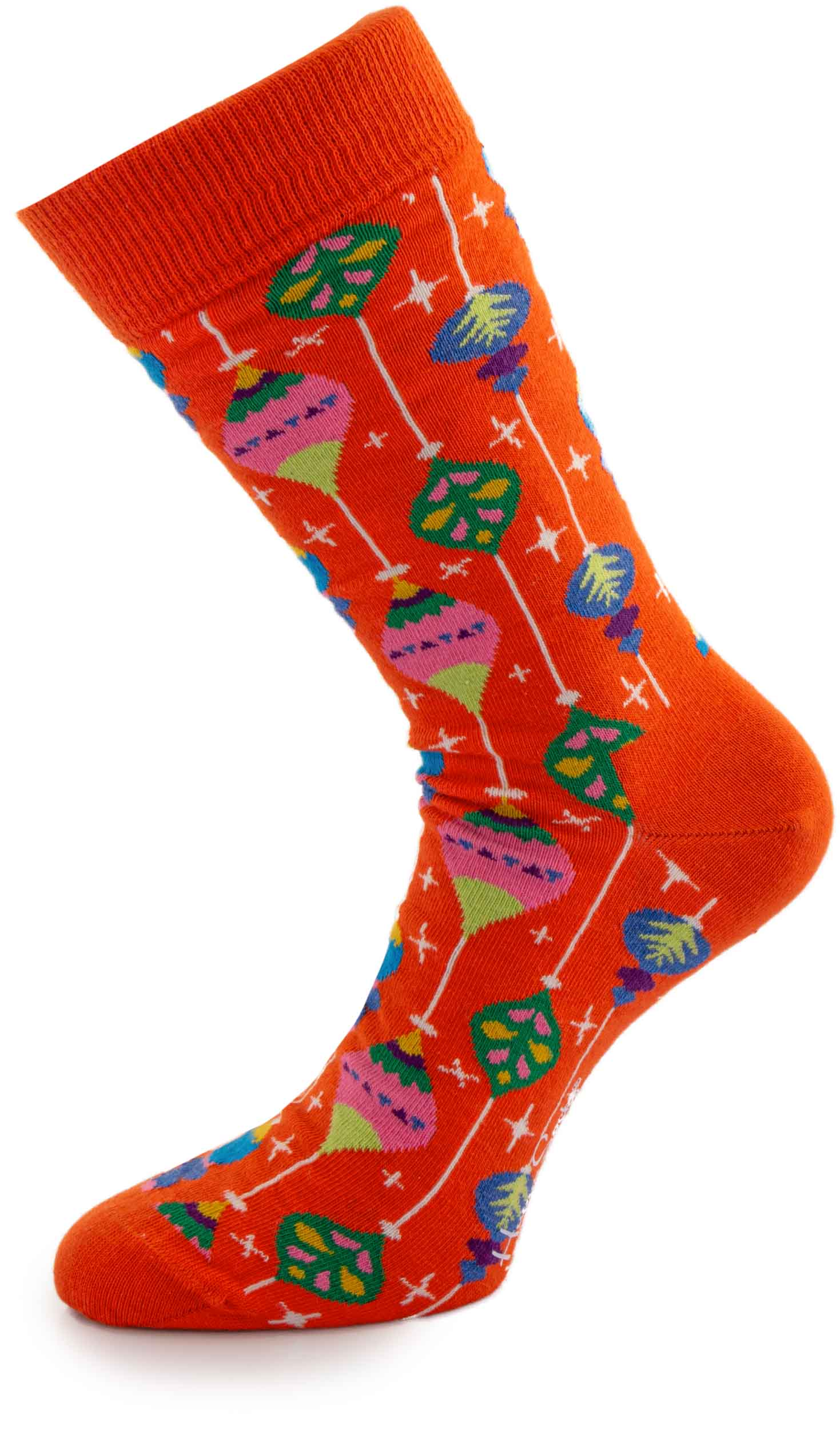 Ponožky Happy Socks Holidays