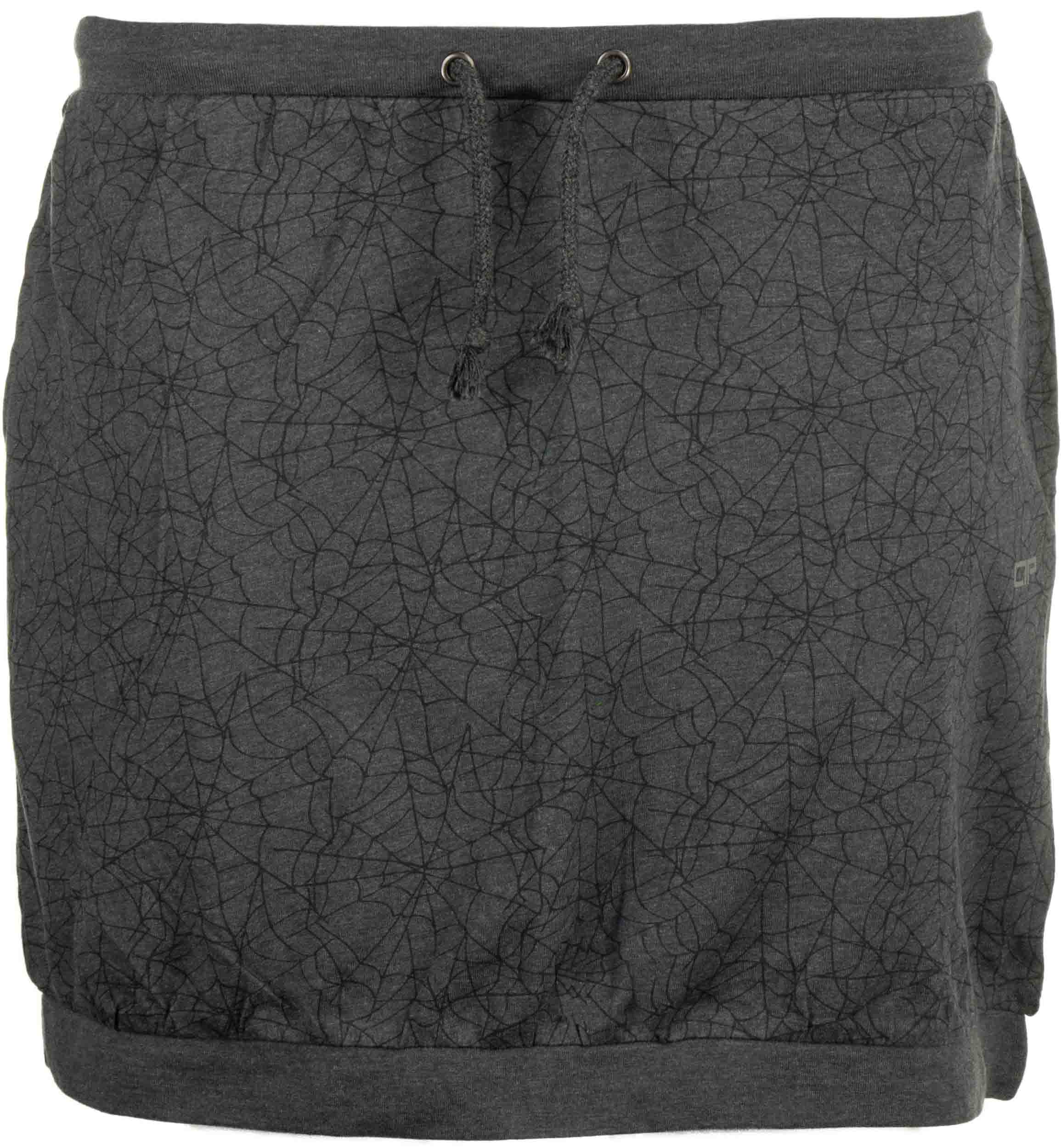 Dámská sukně Alpine Pro Boria