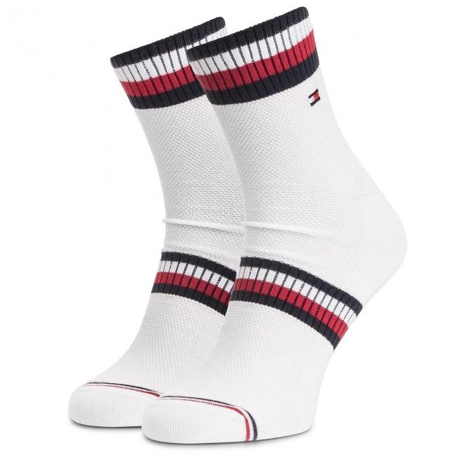 Pánské ponožky Tommy Hilfiger Pete Quarter