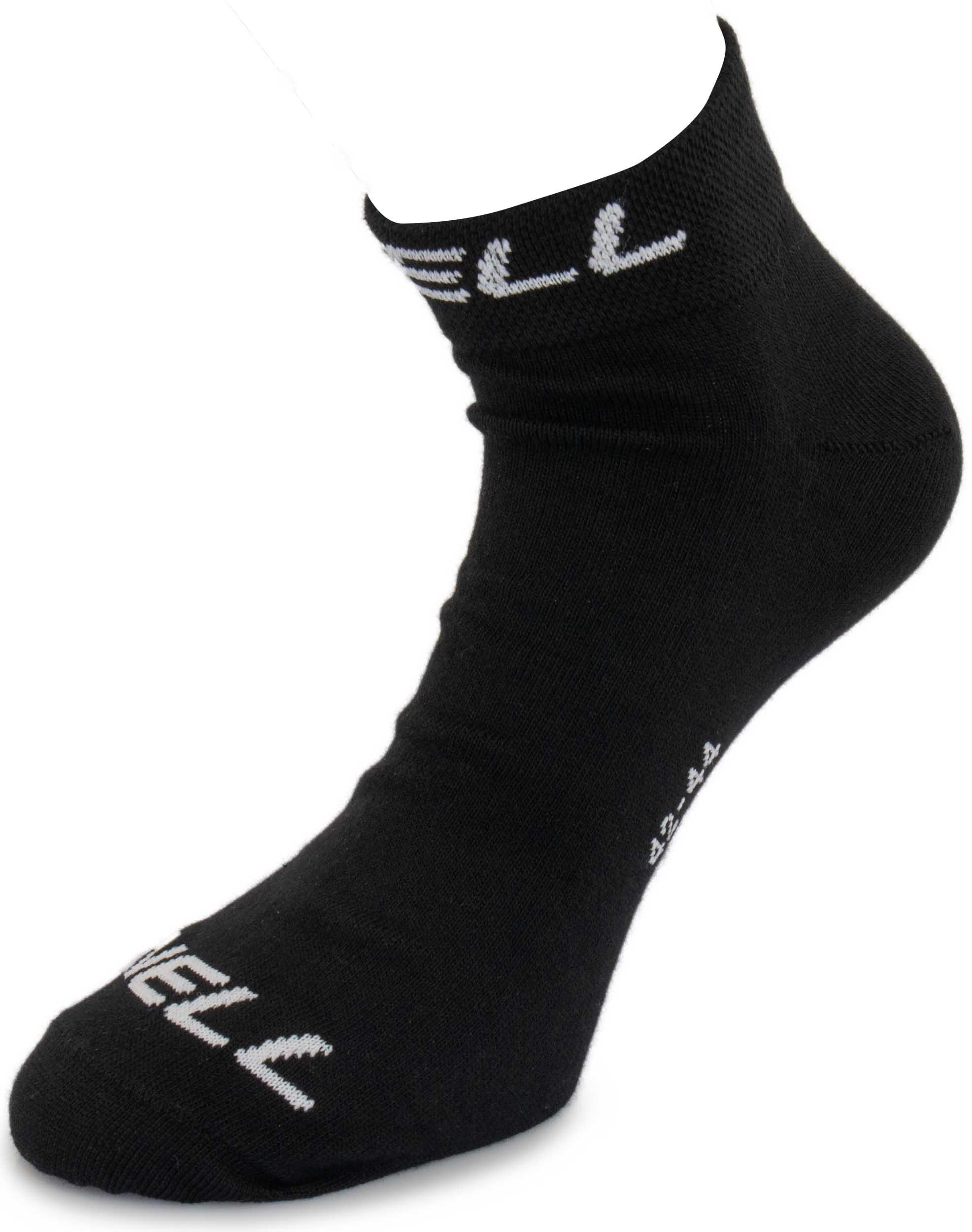 Kotníkové ponožky Nell Multisport