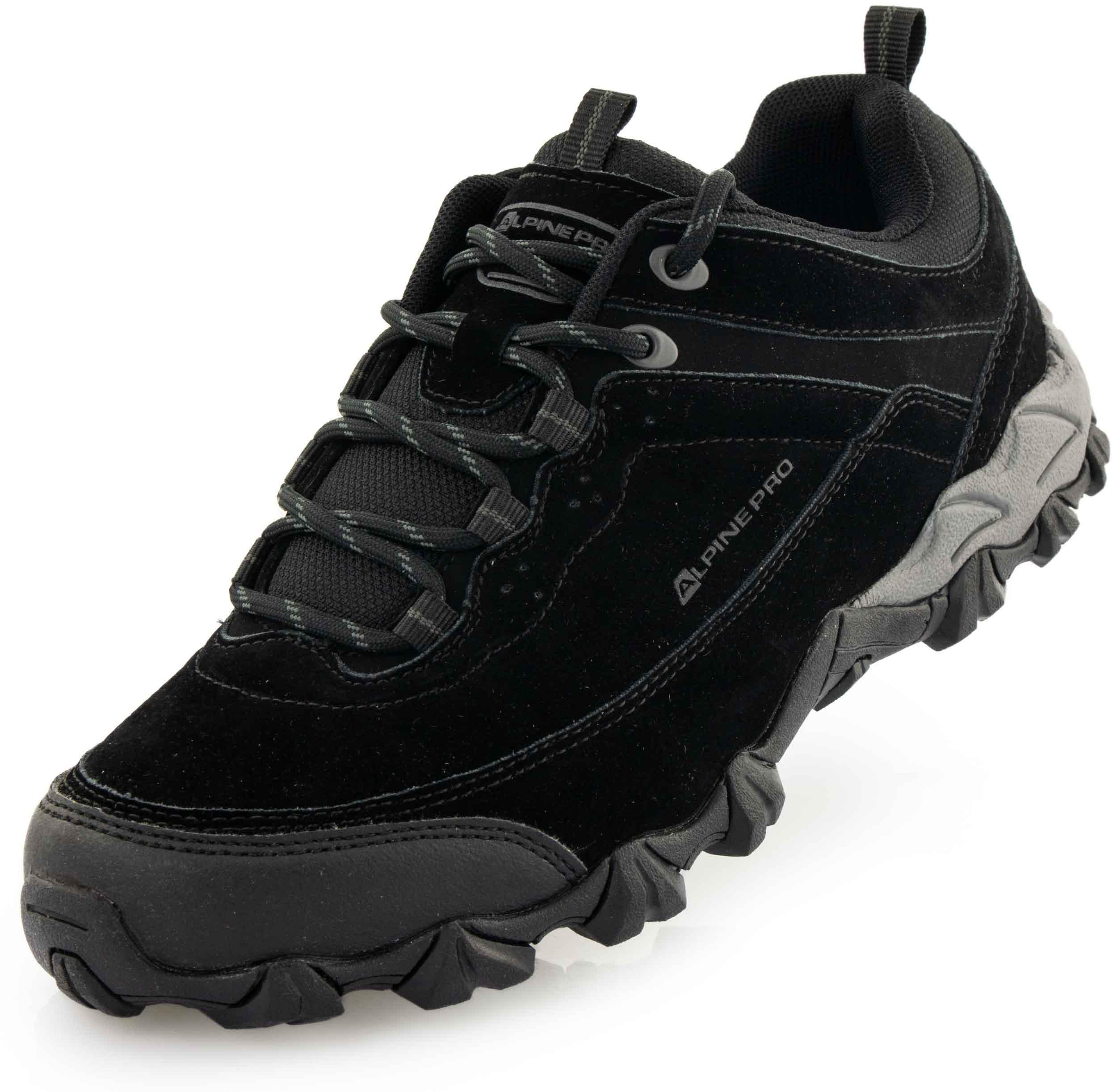 Pánská obuv Alpine Pro Barat