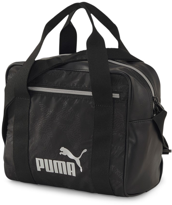 Dámská kabelka Puma WMN Core Up Mini Duffle