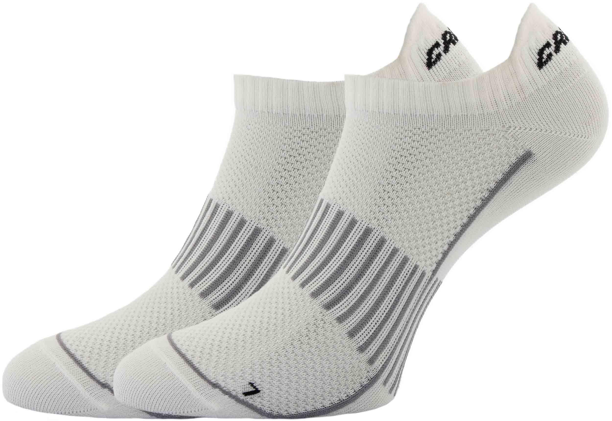 Ponožky CRAFT