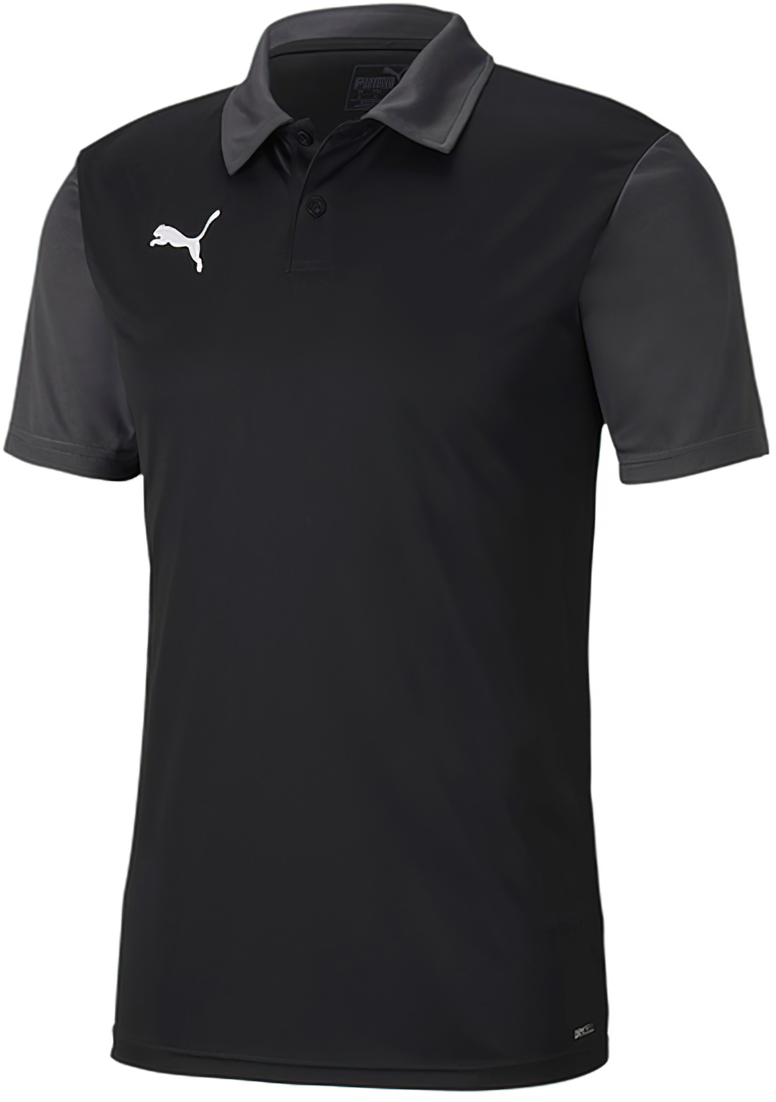Pánský fotbalový dres Puma teamGoal Sideline Polo