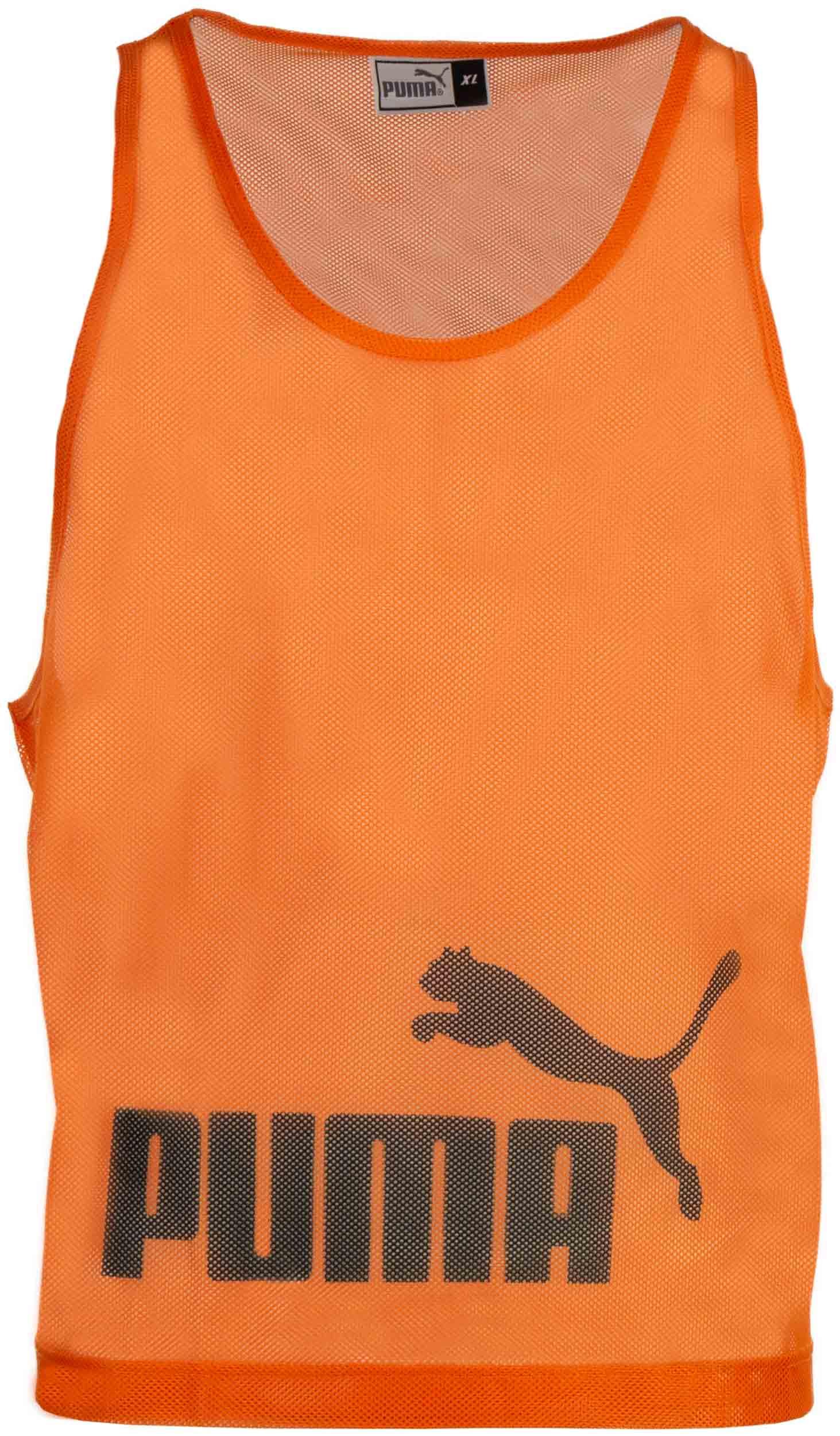 Rozlišovák Puma