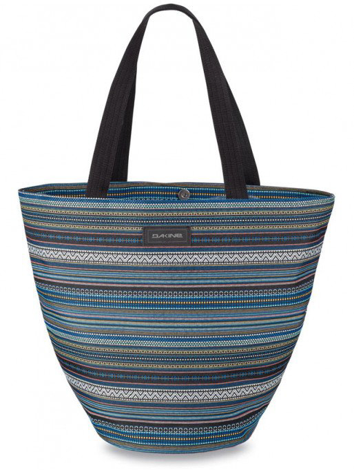 Dámská taška Dakine Charlotte Cortez