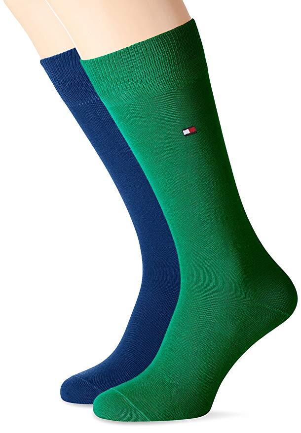 Pánské ponožky Tommy Hilfiger Classic