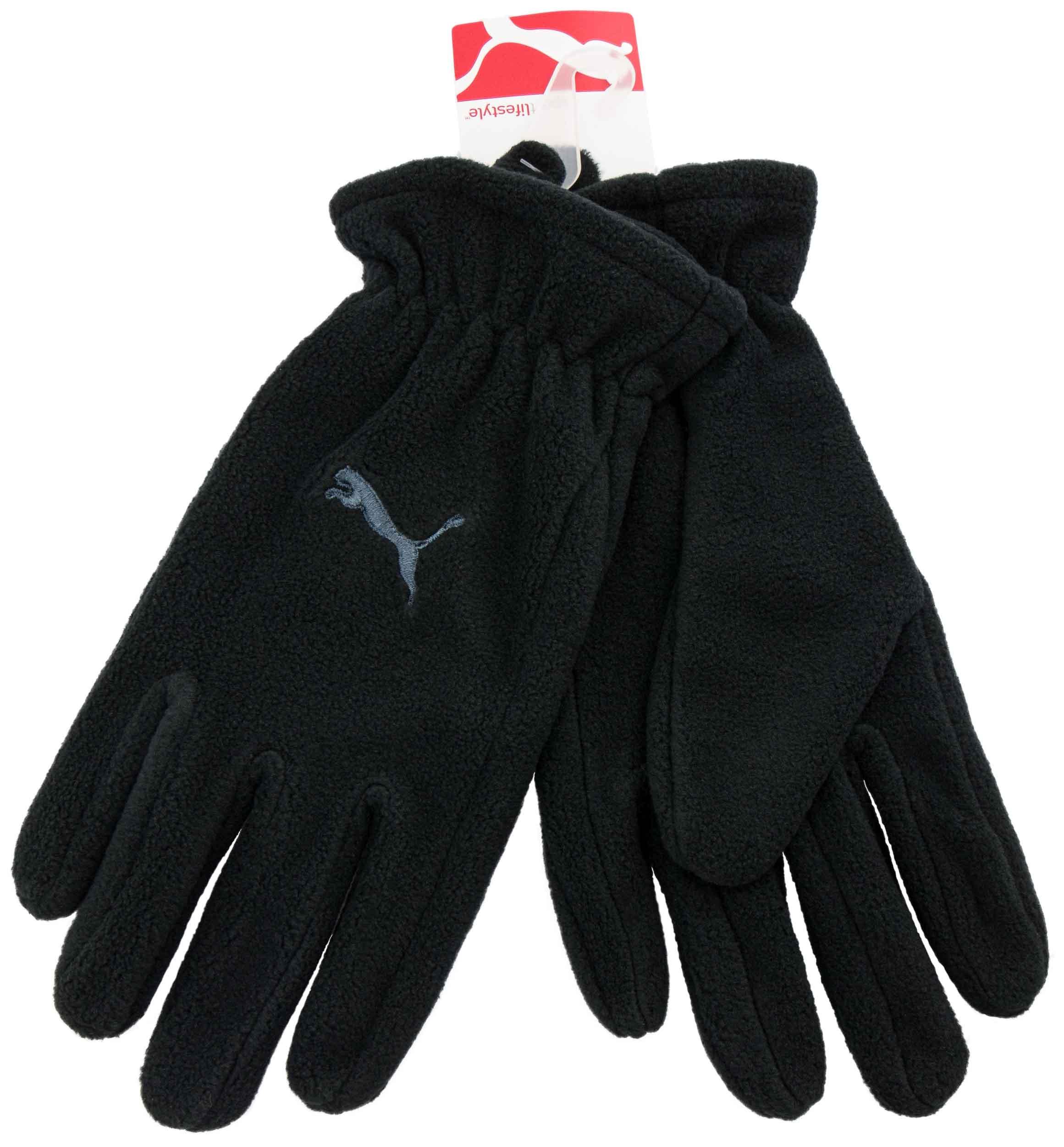 Rukavice Puma Fleece Gloves