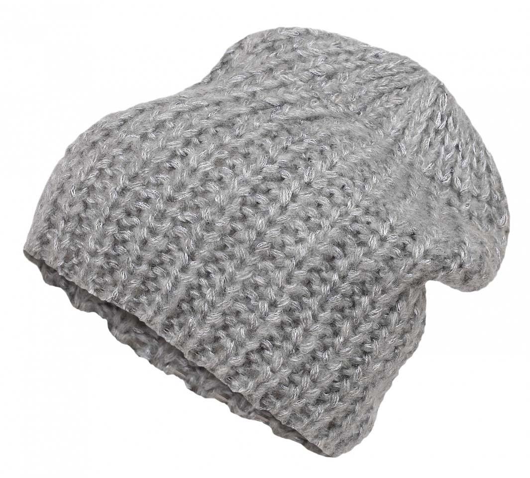Zimní čepice Loap Zoko