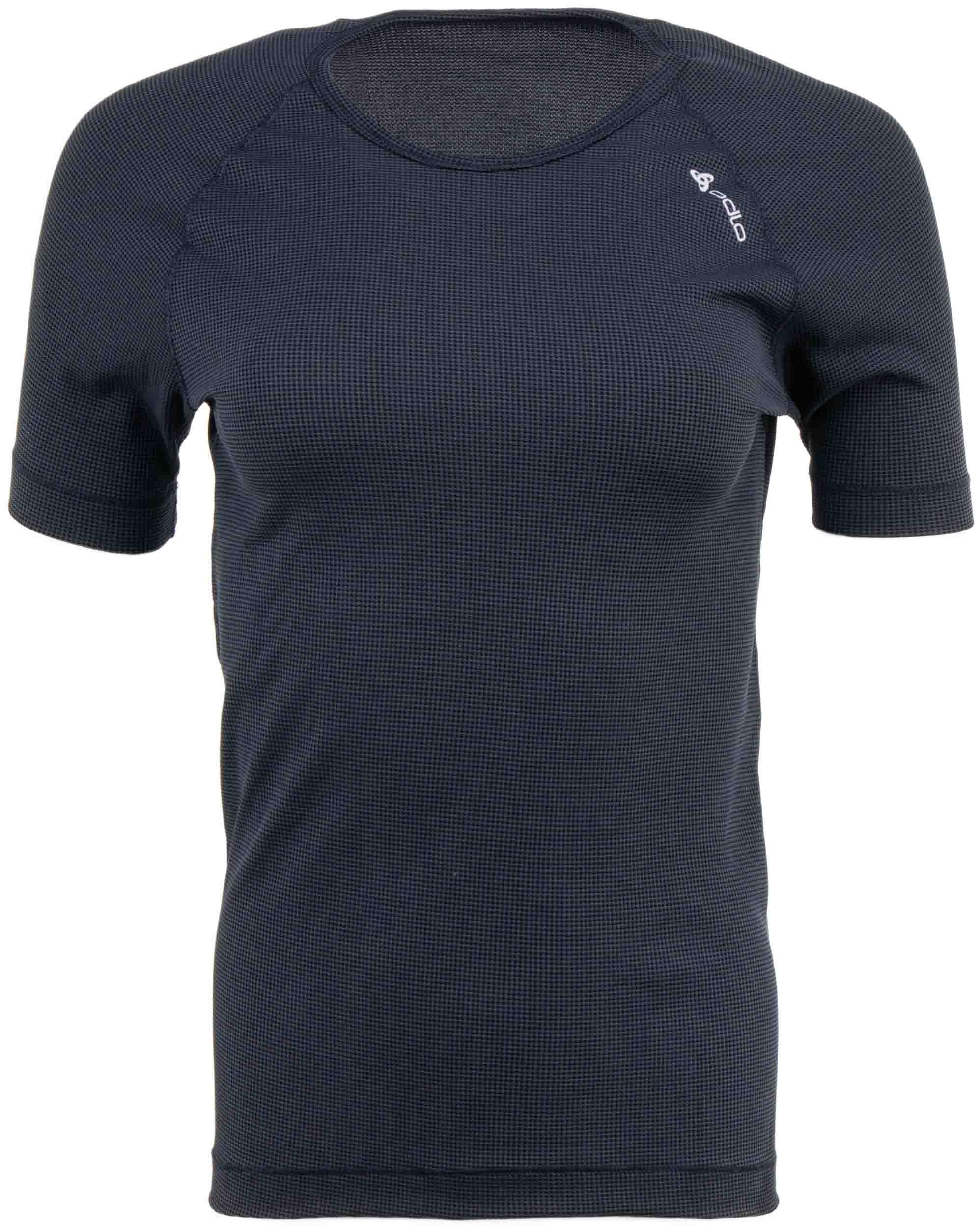 Dámské funkční triko Odlo Cubic black