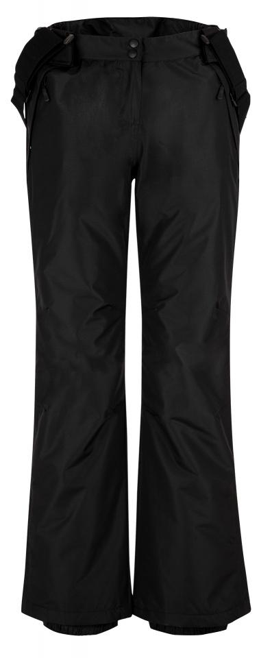 Dámské lyžařské kalhoty Loap Faize