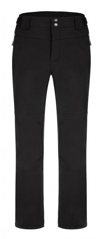 Pánské softshellové kalhoty Loap Lyger