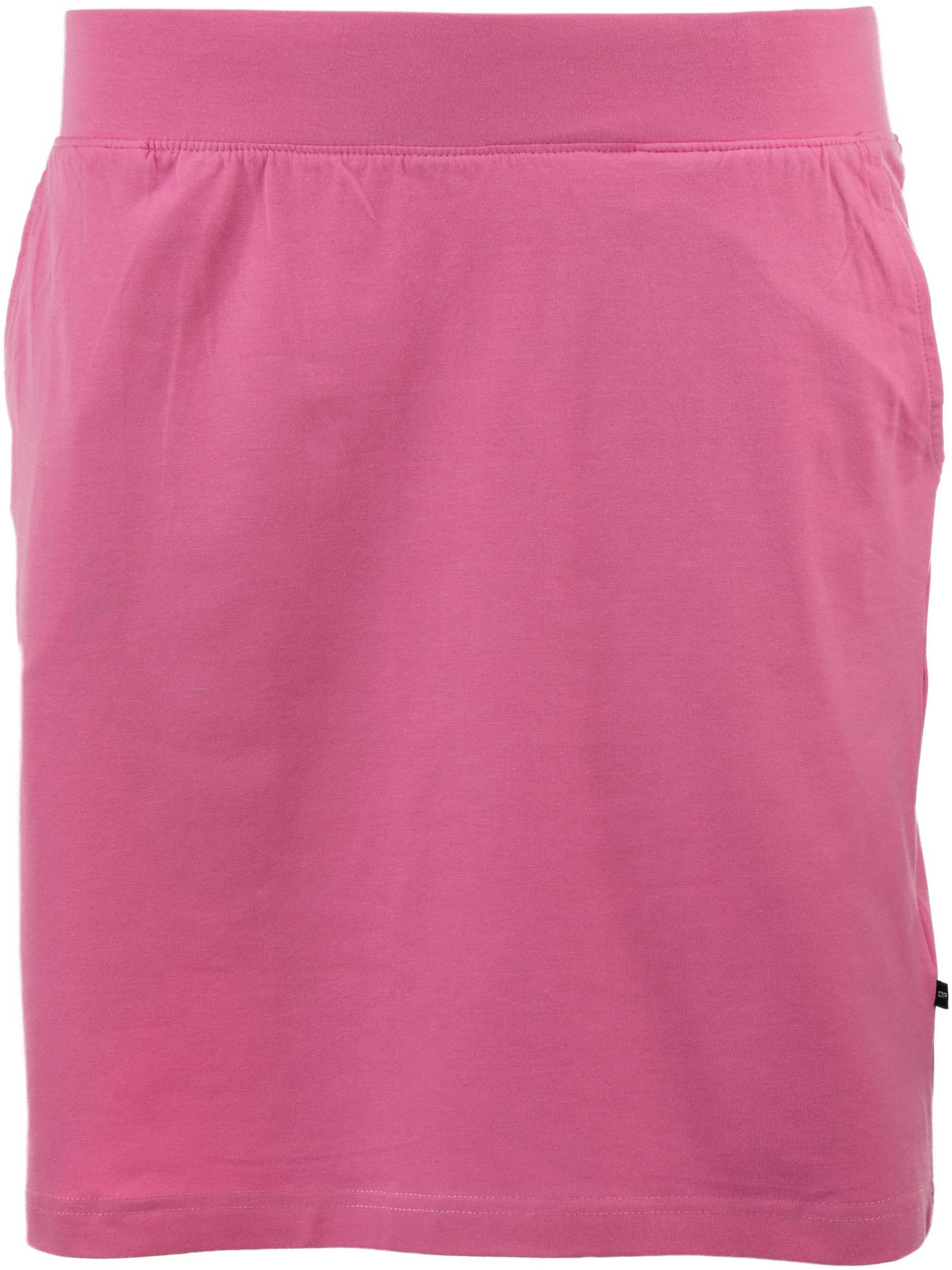 Dámská sukně Alpine Pro Eloisa