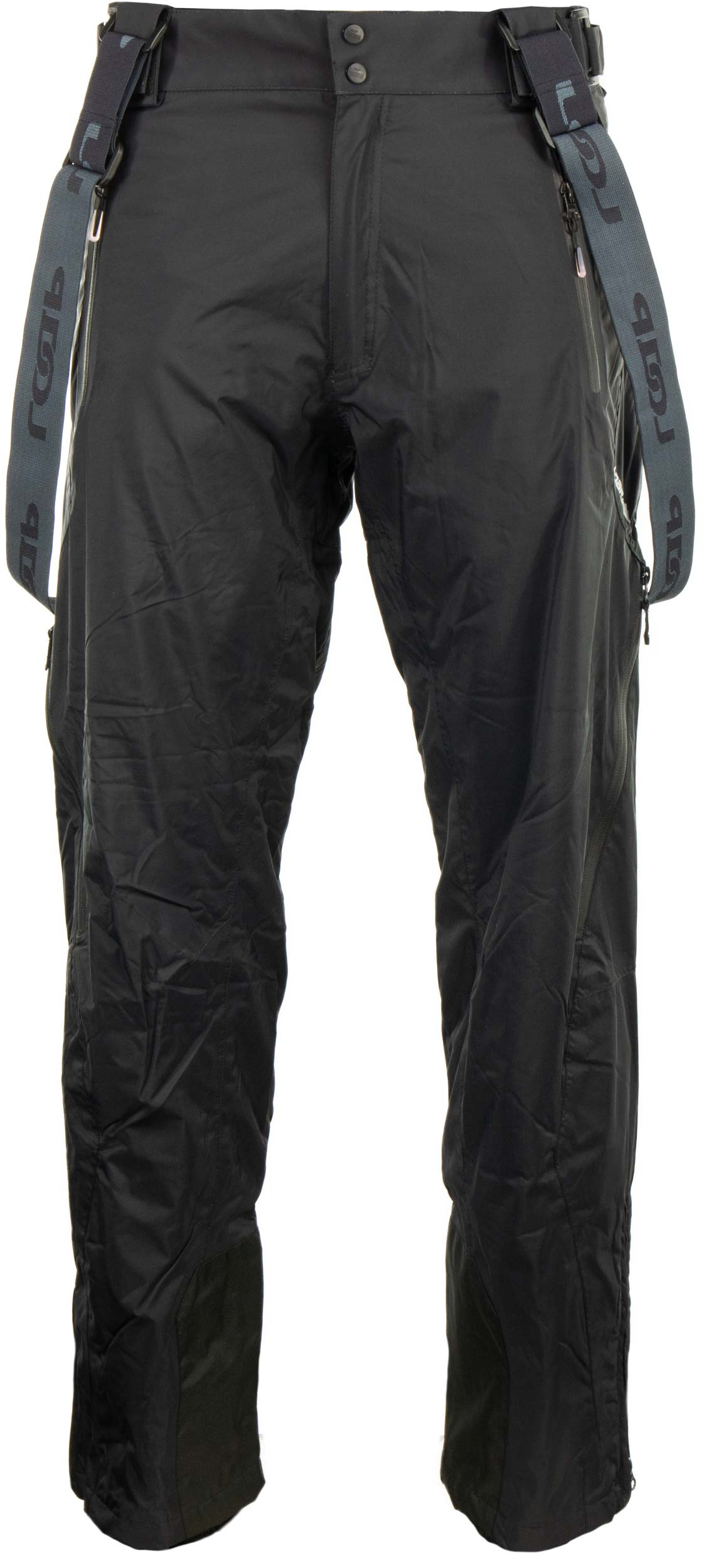 Pánské lyžařské kalhoty Loap Kodet