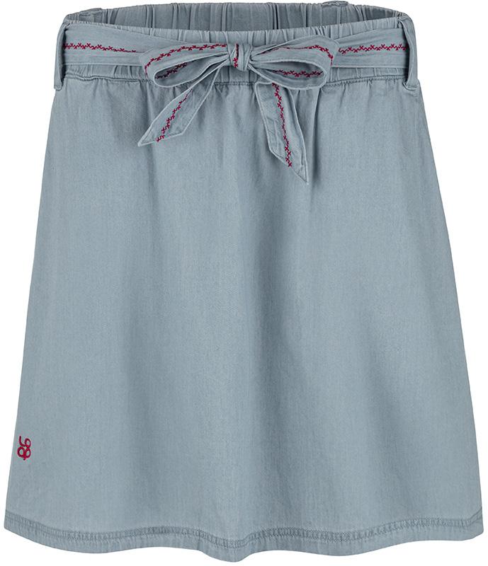 Dámská sukně Loap Nene