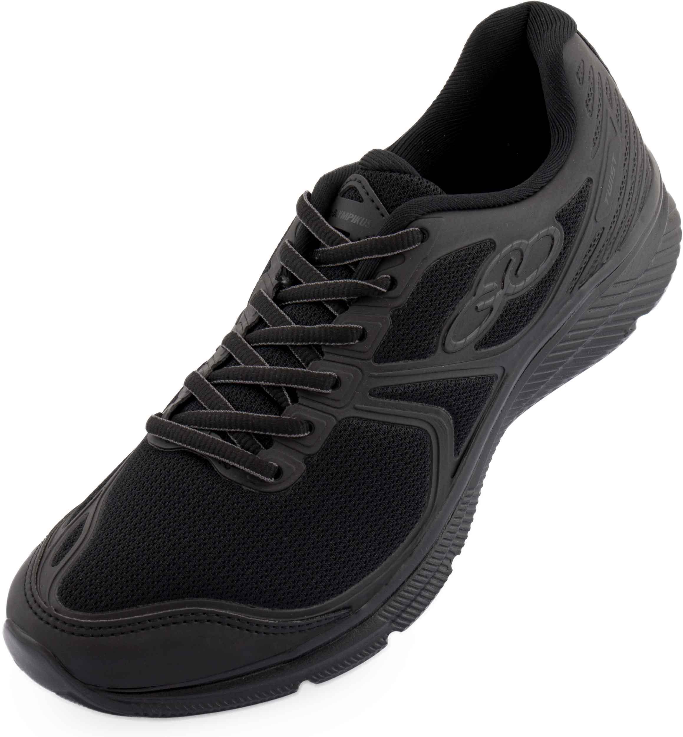 Sportovní obuv OLYMPIKUS TWIST