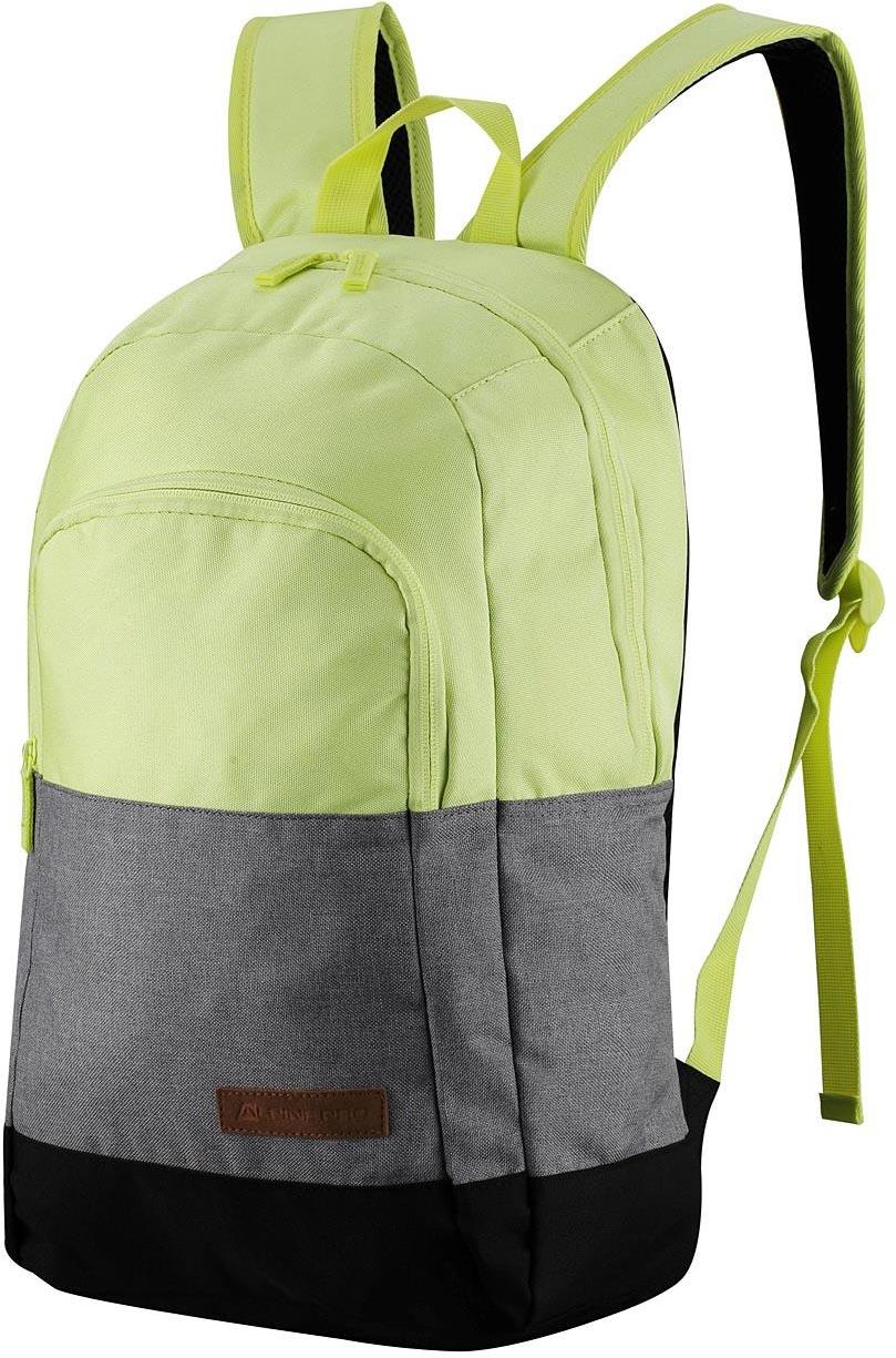 Dámský batoh Alpine Pro Jayde