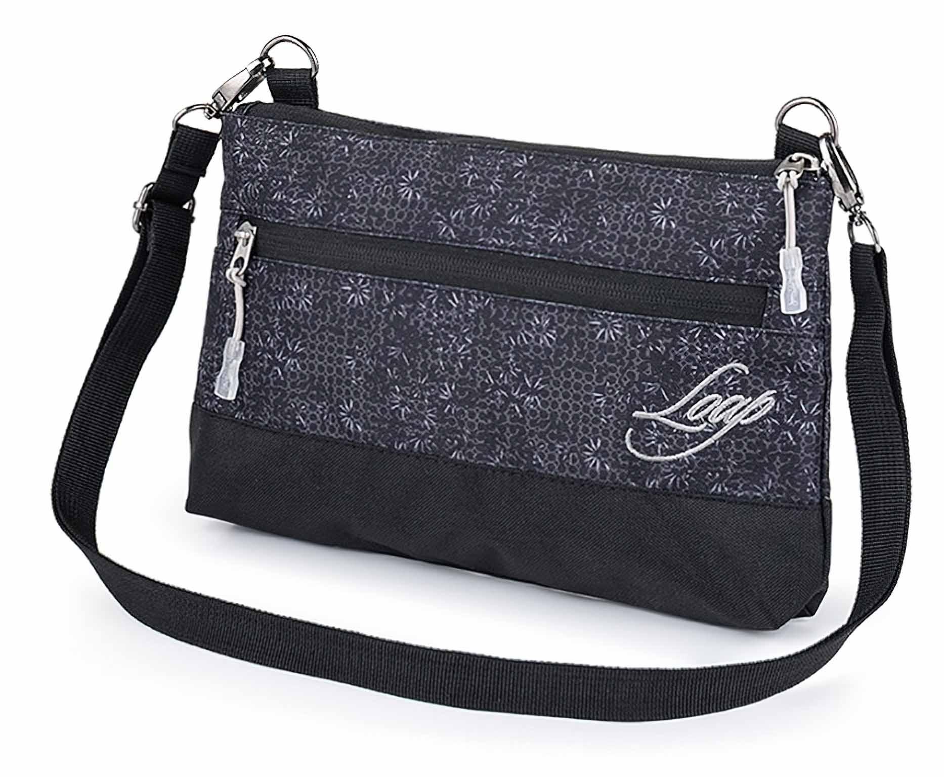 Dámská módní taška Loap Juana