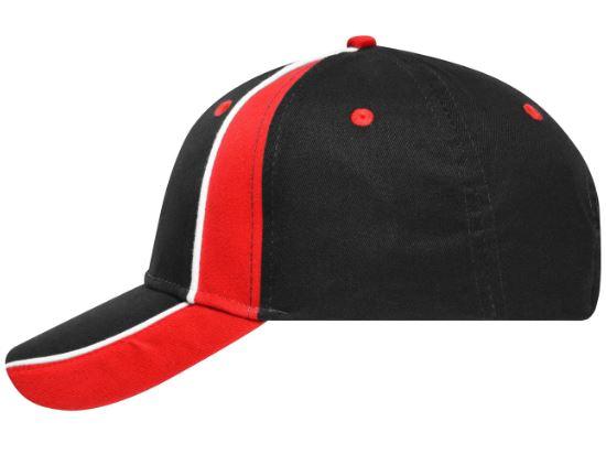 Kšiltovka JN Club Cap