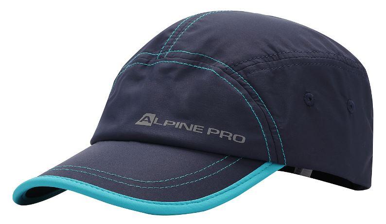 Kšiltovka Alpine Pro Cleft