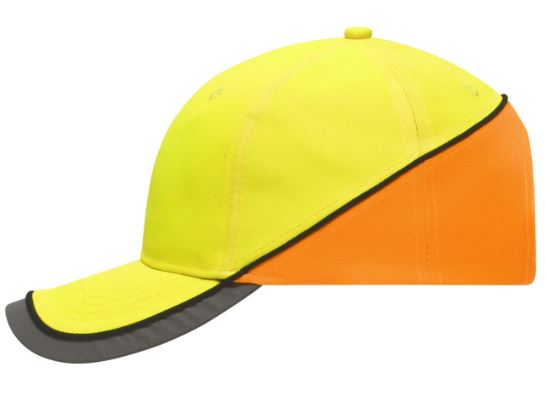 Kšiltovka JN Neon Cap