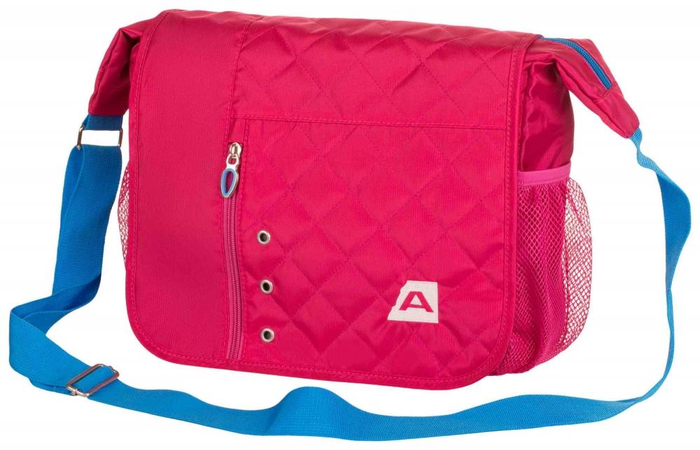 Dámská taška Alpine Pro Stefa